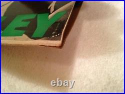RARE Elvis Presley 45 Record RCA Victor EP, #EPA-7477, authentic