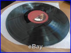 Rock N Roll No 2 Hmv Lp Clp 1105 Elvis Presley Ex Plus / Nr Mint Wow Beauty