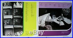 Rare Elvis Presley 5-LP Box Set Live In Las Vegas Ltd. Edition UK Import