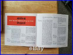 SUPER WOW DECEMBER 3 1967 Elvis Presley Special Christmas Program Reel-to-Reel