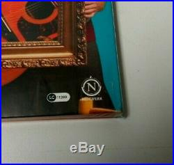 The Weepies Say I Am You LP Vinyl Record Sealed Nettwerk 0 6700 30466 1 9