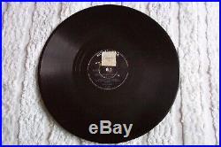 Uber Rare 1967 Elvis Presley 78 RPM Frankie And Johnny Rca Colombia 50-50935