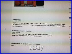 WOW! MINT VINYL! ELVIS PRESLEY A Date With Elvis RA-5182 VICTOR JAPAN